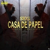 Casa De Papel Ringtone Download Free