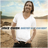 Barefoot Blue Jean Night Ringtone Download Free