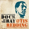 (Sittin' On) The Dock Of The Bay Ringtone Download Free