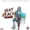 Beat & Teach Ringtone Download Free