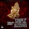Simple Blessings Ringtone Download Free