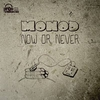 Now Or Never Ringtone Download Free