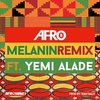 Melanin (Remix) Ringtone Download Free