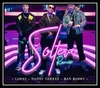 Soltera Ringtone Download Free