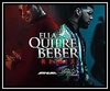 Ella Quiere Beber Ringtone Download Free