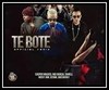 Te Bote Ringtone Download Free