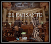El Farsante Ringtone Download Free