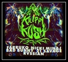 Krippy Kush Ringtone Download Free