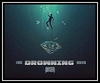 Drowning Ringtone Download Free