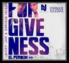 El Perdon (Forgiveness) Ringtone Download Free