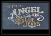 Angel In Blue Jeans Ringtone Download Free