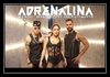 Adrenalina Ringtone Download Free