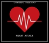 Heart Attack Ringtone Download Free