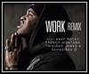 Work Ringtone Download Free