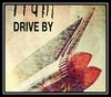 Drive By Ringtone Download Free
