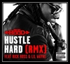 Hustle Hard Ringtone Download Free