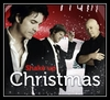 Shake Up Christmas Ringtone Download Free