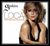 Loca Ringtone Download Free