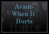 When It Hurts Ringtone Download Free