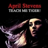 Teach Me Tiger Ringtone Download Free