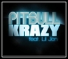 Krazy Ringtone Download Free