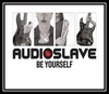 Be Yourself Ringtone Download Free