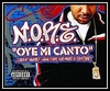 Oye Mi Canto Ringtone Download Free