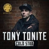 Cold Star Ringtone Download Free