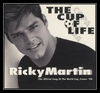 The Cup Of Life (The Official Song Of The World Cup, France '98) Ringtone Download Free