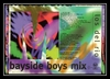Macarena (Bayside Boys Mix) Ringtone Download Free