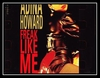 Freak Like Me Ringtone Download Free