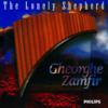 The Lonely Shepherd \ Zamfir Ringtone Download Free