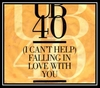 Can't Help Falling In Love (From 'Sliver') Ringtone Download Free