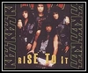Rise To It Ringtone Download Free