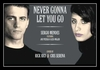 Never Gonna Let You Go Ringtone Download Free