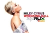 Wrecking Ball (Skrux Remix) Ringtone Download Free