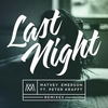 Last Night (Remix By Pivovarov) Ringtone Download Free