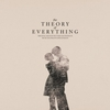 The Theory Of Everything Ringtone Download Free
