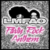 Party Rock Anthem Ringtone Download Free