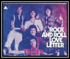 Rock And Roll Love Letter Ringtone Download Free