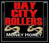 Money Honey Ringtone Download Free