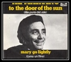 To The Door Of The Sun (Alle Porte Del Sole) Ringtone Download Free