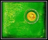 Billion Dollar Babies Ringtone Download Free