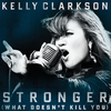 What Doesn't Kill You Ringtone Download Free