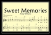 Sweet Memories Ringtone Download Free