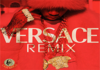 Versace Ringtone Download Free