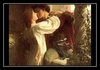 (Just Like) Romeo & Juliet Ringtone Download Free