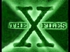The Theme X-Files Ringtone Download Free
