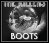 Boots Ringtone Download Free