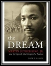 I Have A Dream Ringtone Download Free